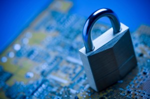 The importance of maintaining cyber security in your business