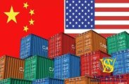 Trade war threatens the global economy