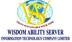 WISDOM ABILITY SERVER INFORMATION TECHNOLOGY COMPANY LIMITED | Management Software | Management Software | Security Software | Production Management Software | Business Management Software | Accounting Software | Company Management Software | System Softw